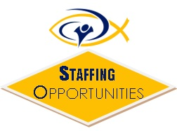 staffing-opportunities